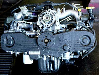i'm fan subaru impreza ej25 subaru boxer engine diagram #7