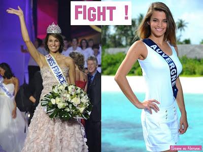 Jury Miss France 2011 : stars au naturel miss france 2011 le jury avait choisi ~ Pogadajmy.info Styles, Décorations et Voitures
