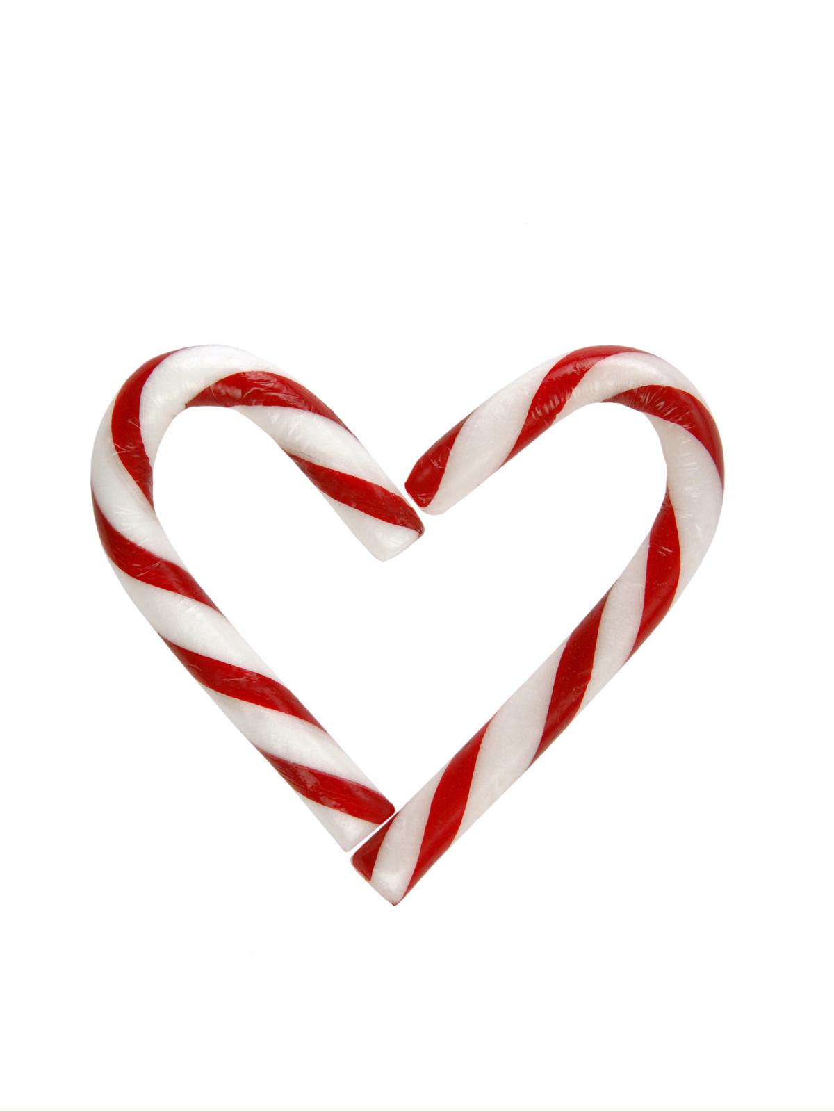 Candy Cane Cut Out Sugar Cookies: Agenesis Corpus Callosum: November 2010