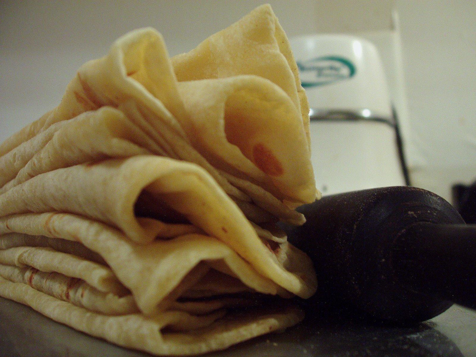[tortilla.jpg]