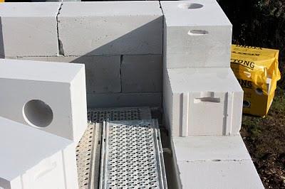 entreprise de ma onnerie beton cellulaire en charente maritime 17. Black Bedroom Furniture Sets. Home Design Ideas
