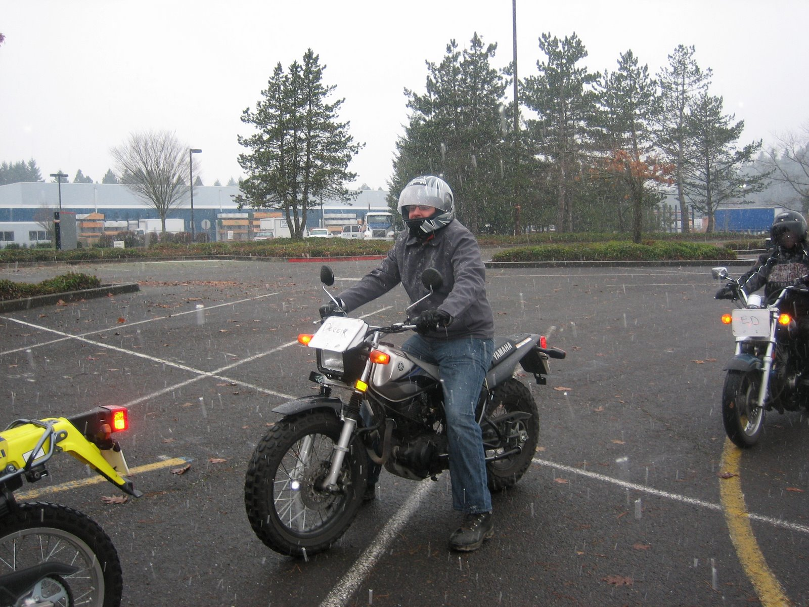 [Snow+bike+3]