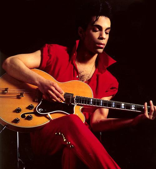 [Prince.jpg]