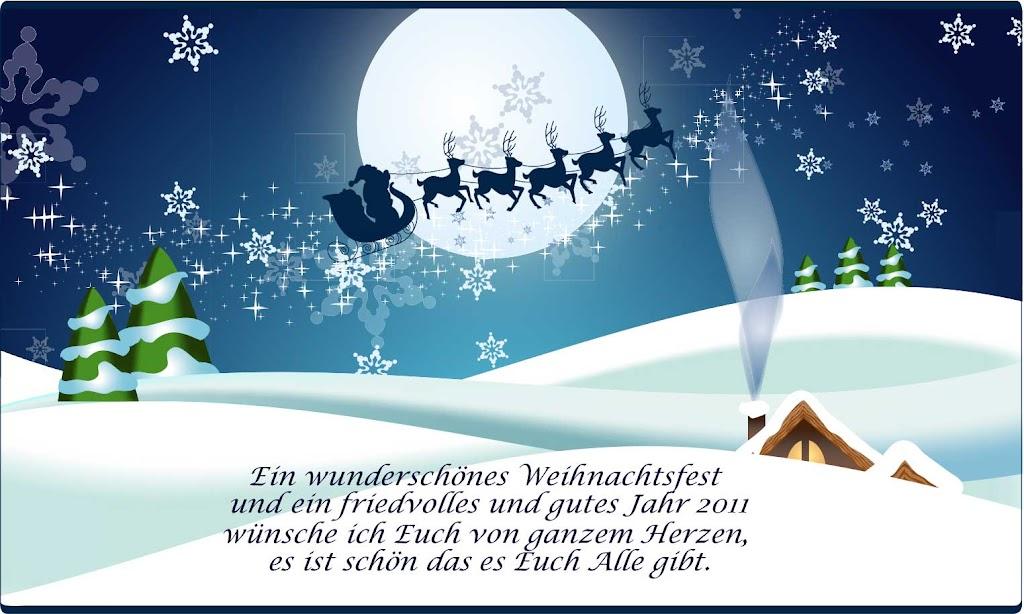 mama matunda weihnachtseinladung und weihnachtsw nsche. Black Bedroom Furniture Sets. Home Design Ideas