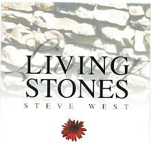 Living Stones CD