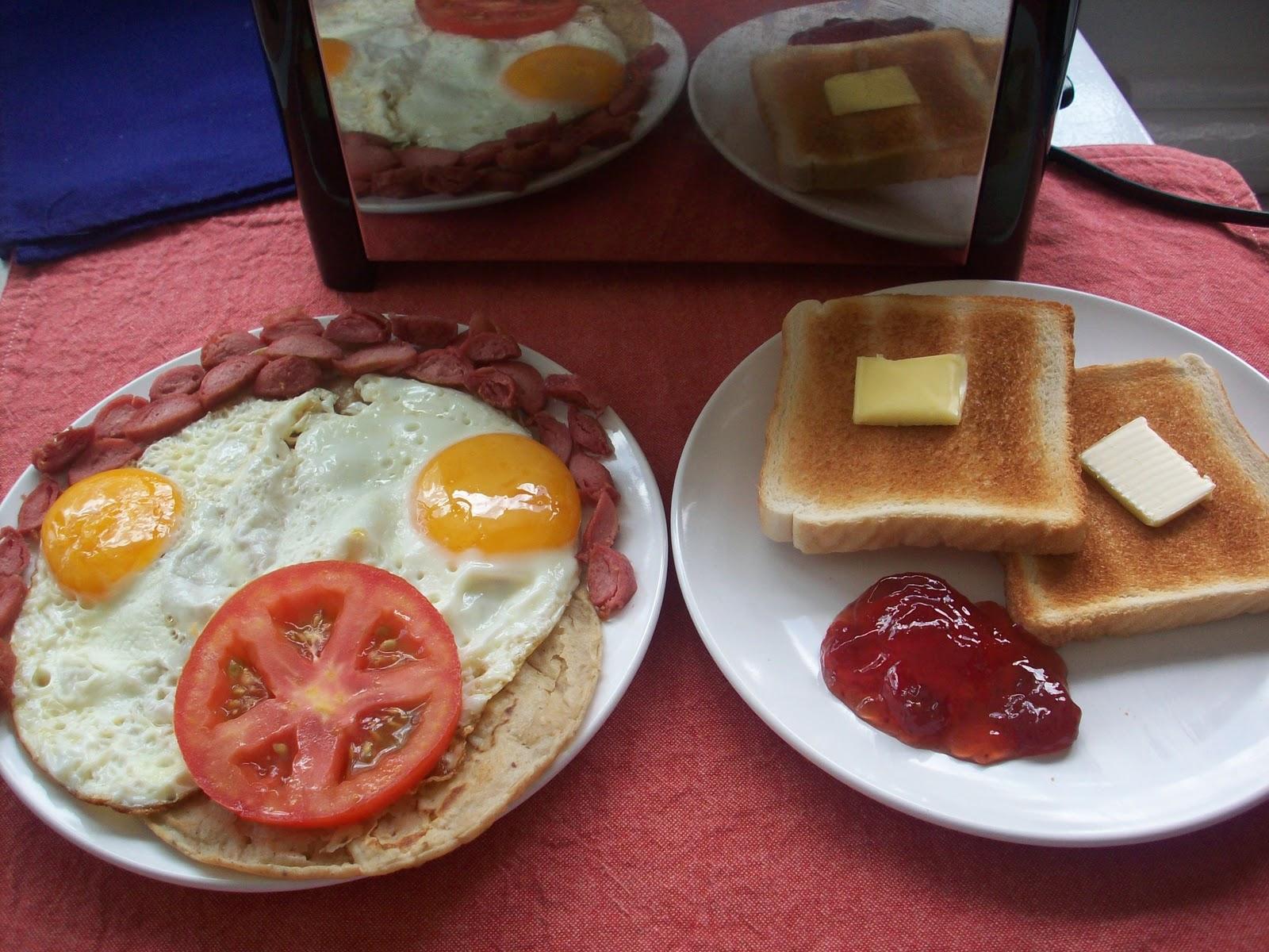 Desayuno del Domingo,para que no ayuneis que es maloooooooooo-http://1.bp.blogspot.com/_P0HXFregKRo/TJ5ZE0XoP5I/AAAAAAAADlI/Q13NhCCo9bM/s1600/100_1077.JPG