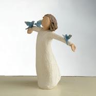 """Emily Anne """"Emmy""""--9/28/2005"""