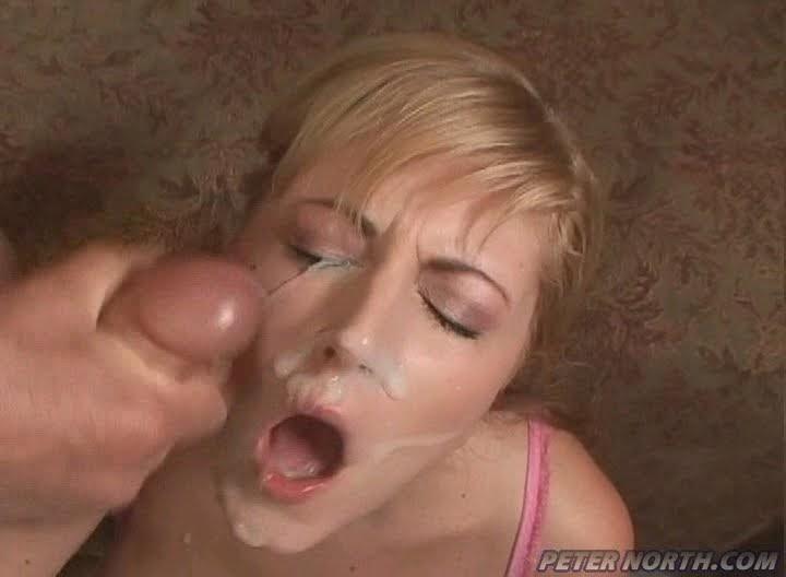 Maggie star the cum bucket anal slutavi - 2 part 9