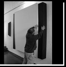 Pintura - Voyager II