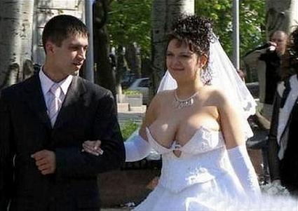 Image result for indecent wedding photos