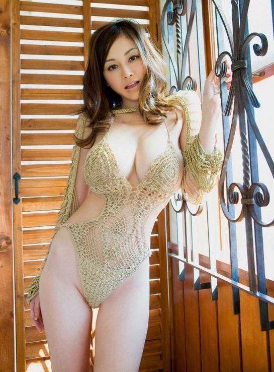 пышная китаянка фото грачевская показала новый