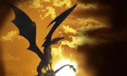 http://bp3.blogger.com/_P2sFJa_YYOQ/RyP78Lk6kEI/AAAAAAAAACk/ukqAVyMTFlo/S660/Dragon.jpg