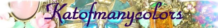 Katofmanycolors