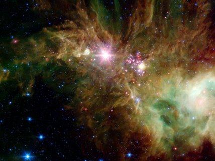 """*  Galáxias - Imagens da  """"NASA""""  *"""