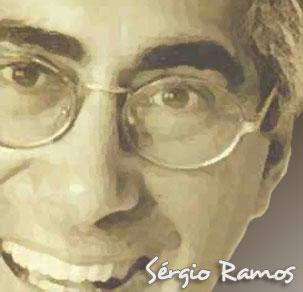 [musico_sergio_ramos.jpg]