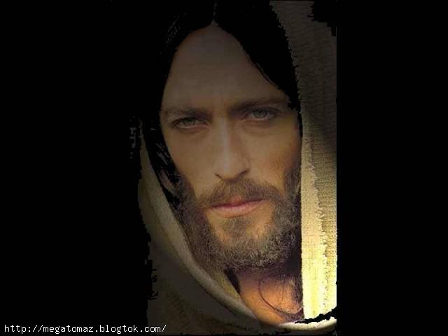 """**  """"Jesus Cristo"""" """"Nosso Senhor""""  **"""