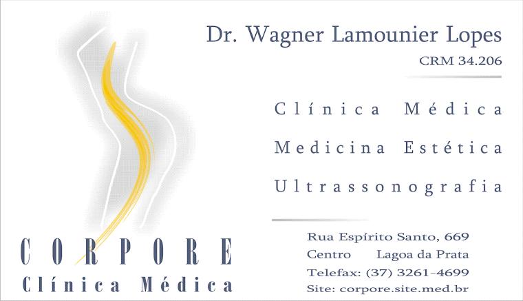 Clínica Médica Corpore - Ultrassonografia