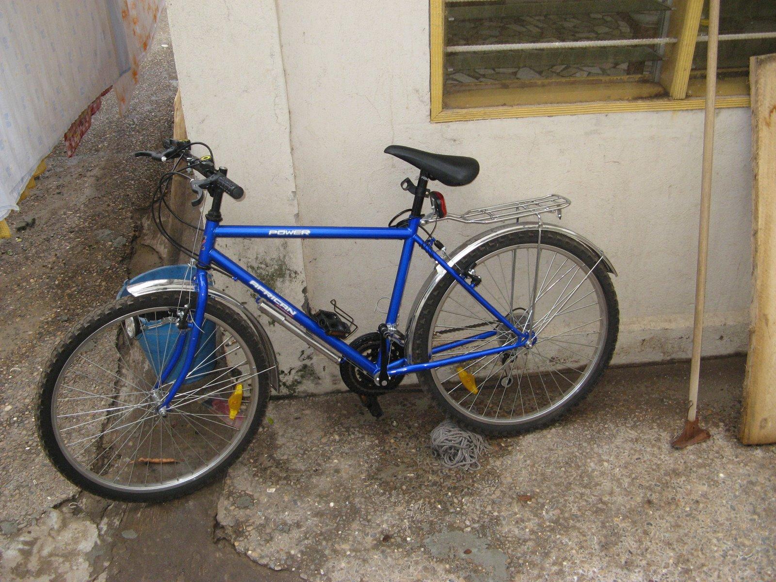 [Bike1]