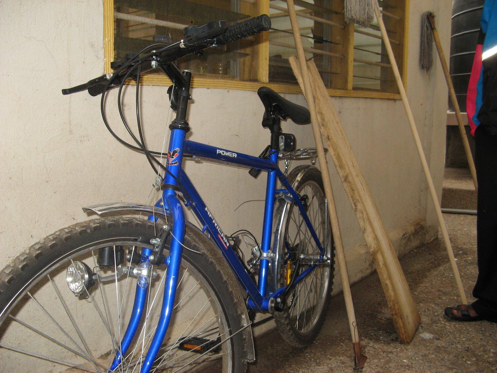 [Bike3]