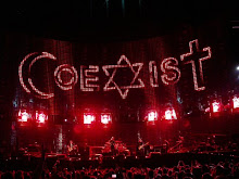 Já parou pra pensar que todos os conflitos que envolvem religião tiram os ferem vidas ...