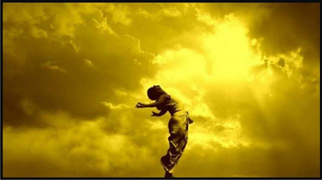 Persevere Em Oração Que Deus Irá Cumprir: EU TENHO A MARCA DA PROMESSA: Sabor De Mel Damares