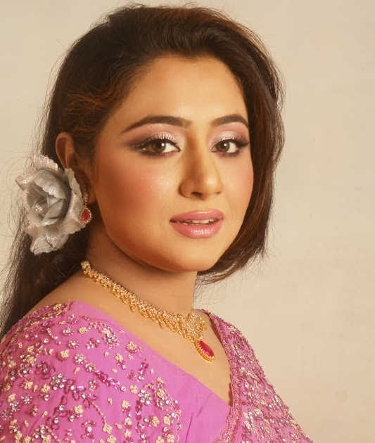 Poto memek tante banglades