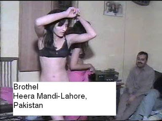 Pakistani heera mandi group sex 9