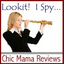 Chic Mama Reviews