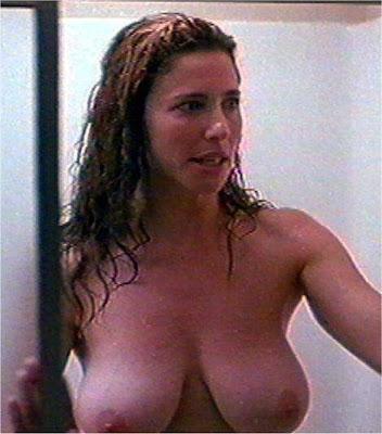 bella m nude