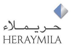 InvestSriLanka: Saudi Arabian Heraymila Investments of Al