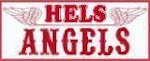 Hels Crafty Angels