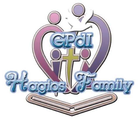 GPdI Hagios Family