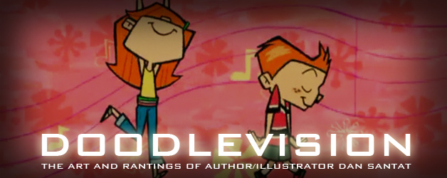 Doodlevision