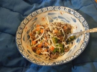 Gastric Sleeve Soft Foods Recipes
