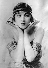 fanny brice...original queen of jewish comedy