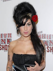 amy winehouse...jewish superstar!