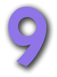 House number numerology 14 photo 3