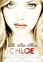 Chloe Movie
