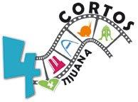 4 Cortos x Tijuana