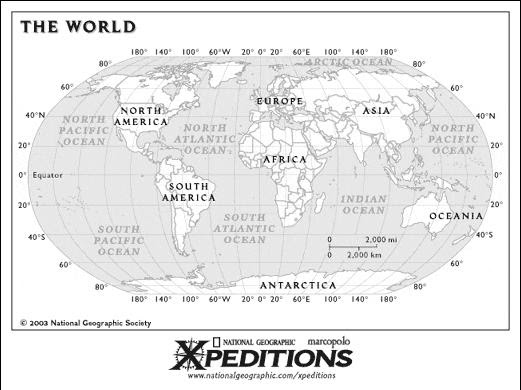 Online maps xpeditions atlas gumiabroncs Choice Image