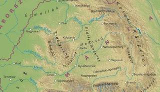 fejér megye domborzati térkép Online térképek: Domborzati térkép gyűjtemény fejér megye domborzati térkép