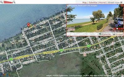 norc hu térkép debrecen Online térképek: Norc street view norc hu térkép debrecen