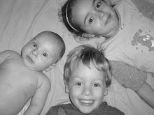 Mijn kinderen