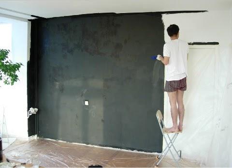 Quiero una casa ecol gica y saludable electromagnetismo - Quiero una casa ...