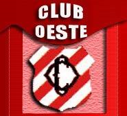 club oeste
