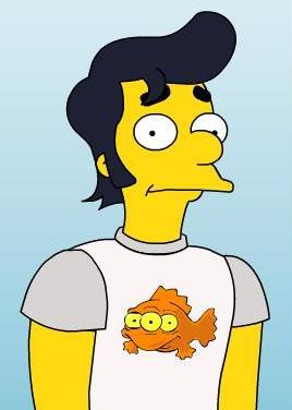 [SimpsonGanso.JPG]