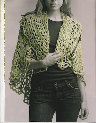 crochet+picasa
