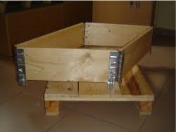 Cajas-modulos-cercos-aros-madera-600x800x200