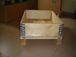 Cajas-modulos-cercos-aros-madera-detalle-bisagra