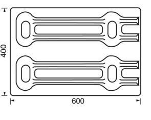 palet-fibra-madera-400x600mm-1/4-palet-europeo-croquis